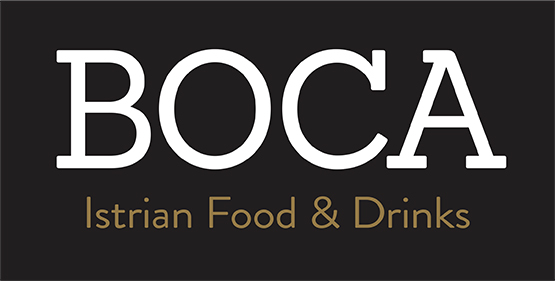 Boca_LOGO_2019_V2.PDF
